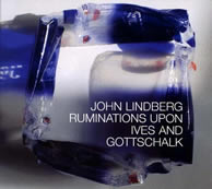 john lindberg resurrection of a dormant soul